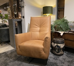 Fauteuil ZF972